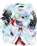 darkmoon_iceprincess