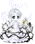 OMG_PWN135's avatar