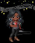 PurpleQueenGirl's avatar