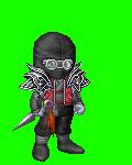 Dragon Kid 2210's avatar