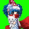 + Hawwwi! +'s avatar
