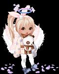 xLynnnn's avatar
