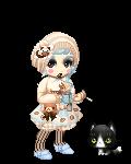 Cherry It's avatar