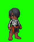 ANARCHYXXXX's avatar