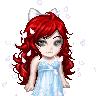 Shiruvia_1993's avatar