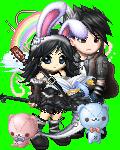 AiyumiXRoxas's avatar