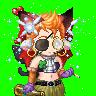 K-lakie's avatar