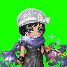 Farles's avatar