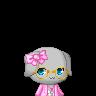 mstearyus's avatar