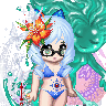 IMxURxCUTExGIRLxkatie's avatar