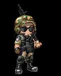 IS1DA's avatar