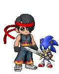 XxtonyhawlkXx's avatar