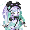 dolceamaro's avatar