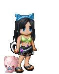 happyrhodes's avatar