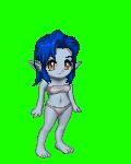 mckenna_luna's avatar