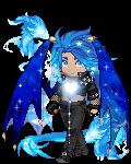 Angel_Shifter_117