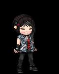 Allychu's avatar