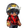 I_ am _Matty_ Boo's avatar