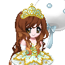 dranzerhilary's avatar