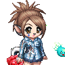 XoLovable_AngeloX's avatar