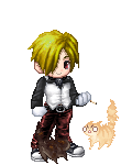 BadGirlAlice's avatar