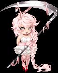 MKetChup 's avatar