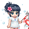 Twlight122's avatar