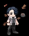 mutantism's avatar