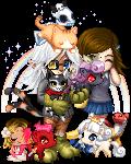 Flower_Illusion's avatar