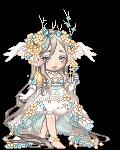 aniyo's avatar