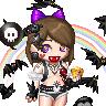 Heazha's avatar