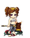alissa miller 9's avatar
