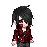 BertrandTheAfroTaco's avatar