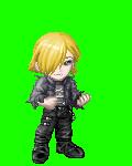 darknight537's avatar