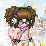 blu3_p3psi's avatar