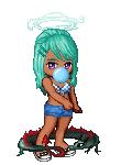 milkshake103's avatar