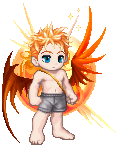 OrangeFlight's avatar
