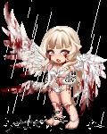 Bloodbeauty118