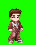 popohop's avatar