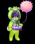 LeRoyJettStar's avatar