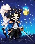 Commander_Of_Darkness's avatar