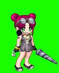Roberts Girl's avatar