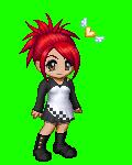 lavaburst404's avatar