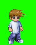 ninjaclayton's avatar