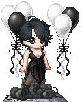 emaan919's avatar