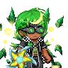 Neko_Forest's avatar