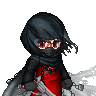 Saint-Stanislaws's avatar