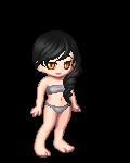 SUNAMI's avatar