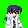 Lu Bu demon king 12's avatar