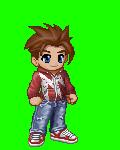 i_lick_jabari_like's avatar